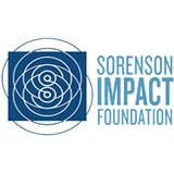 logo image 2